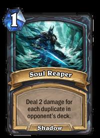 Soul Reaper(63163).png