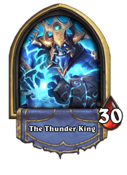 The Thunder King(55963).png