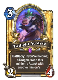 Twilight Acolyte(76974) Gold.png