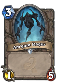 Am'gam Rager(35238).png