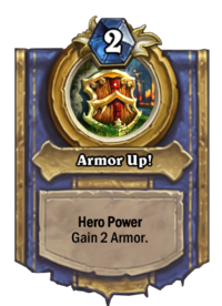 Armor Up!(330019) Gold.png