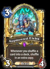 Augmented Elekk(89871) Gold.png