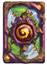 Card back-Darkmoon Faire.png