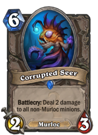 Corrupted Seer(35228).png
