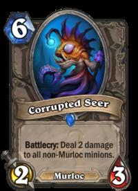 Corrupted Seer(35228).png