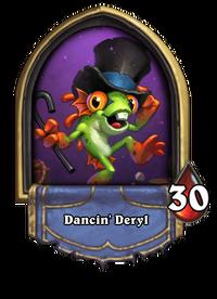 Dancin' Deryl(91392).png