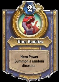 Dino Buddies Gold.png