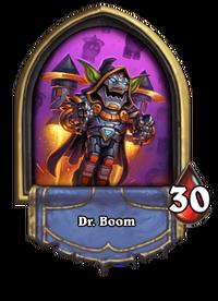 Dr. Boom (hero).png