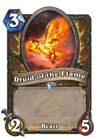 Druid of the Flame(14646).png