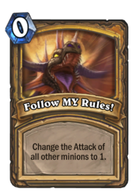 Follow MY Rules!(49897).png