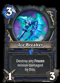 Ice Breaker(61813).png
