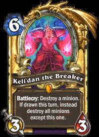 Keli'dan the Breaker(210766) Gold.png