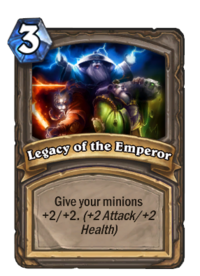 Legacy of the Emperor(441).png