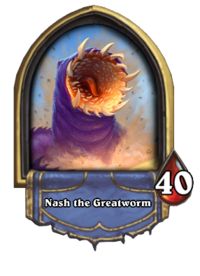Nash the Greatworm(92511).png