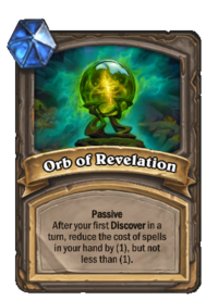Orb of Revelation(464473).png