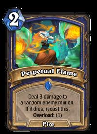 Perpetual Flame(63098).png