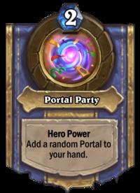 Portal Party(91340).png