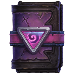 Rise of Shadows - Card pack.png
