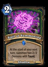 Sigil of Summoning(63264).png