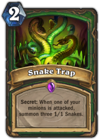 Snake Trap.png