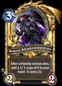 Sonya Shadowdancer(76907) Gold.png