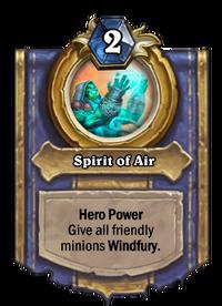 Spirit of Air(339660) Gold.png