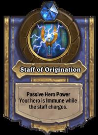 Staff of Origination(27450).png