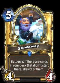 Stowaway(151363) Gold.png