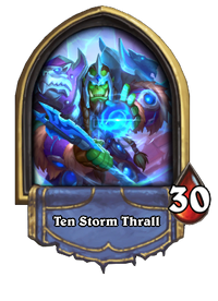 Ten Storm Thrall(71068).png