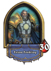Tirion Fordring(63119).png