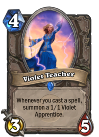 Violet Teacher(523).png