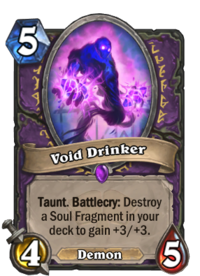 Void Drinker(329925).png