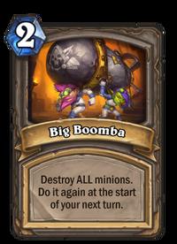 Big Boomba(91078).png