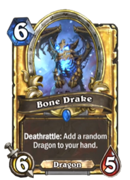 Bone Drake(62899) Gold.png