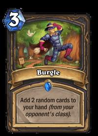 Burgle(339719).png
