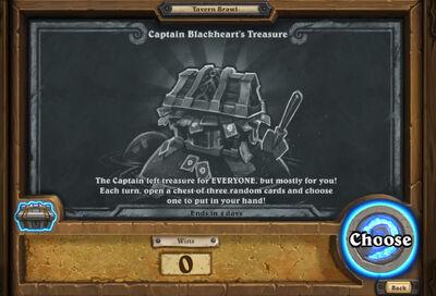 Captain Blackheart's Treasure.jpg