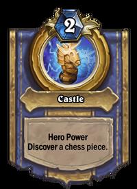 Castle(42252) Gold.png