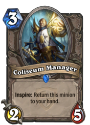 Coliseum Manager(22291).png