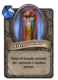 Eternal Tomb(92492).png