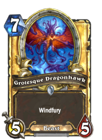 Grotesque Dragonhawk(35250) Gold.png