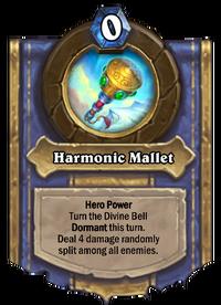 Harmonic Mallet(389282).png