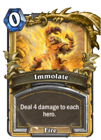 Immolate(35383) Gold.png