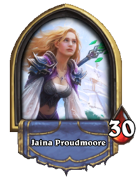 Jaina Proudmoore(442193).png