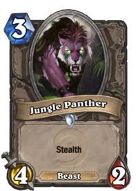 Jungle Panther(392).png
