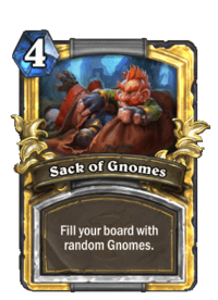 Sack of Gnomes(89620) Gold.png