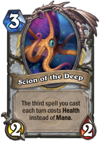 Scion of the Deep(389221).png