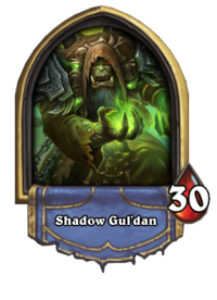 Shadow Gul'dan(92895).png