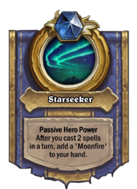 Starseeker(92817) Gold.png