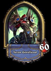 Teron Gorefiend(211412).png