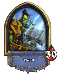 Thrall(464593).png